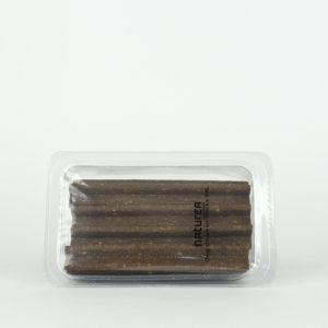 Sticks dentaires XL pour chien au poulet